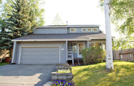 19445 Middleton Loop Eagle River AK, 99577