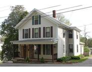 16 Elm St North Brookfield MA, 01535