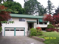 11775 Sw Bruce Dr. Beaverton OR, 97008