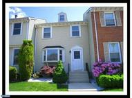 43-6 Carriage Stop Pl Florence NJ, 08518