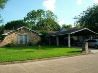 4414 Hollybrook Ln Houston TX, 77039