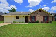 9337 Crooked Creek Drive Shreveport LA, 71118