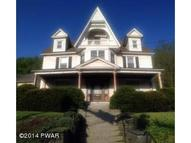 107 Willow Ave Honesdale PA, 18431