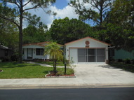 5502 San Luis Dr North Fort Myers FL, 33903