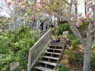 70 Nauhaught Bluffs Road Wellfleet MA, 02667
