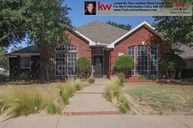 4933 Whisper Wind Dr Wichita Falls TX, 76310