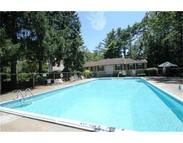 6 Treetop Ln Kingston MA, 02364