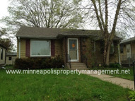 687 36 1/2 Ave Ne Minneapolis MN, 55418