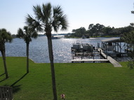557 Cove Drive Fort Walton Beach FL, 32547