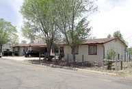 700 N. 1st Street Williams AZ, 86046