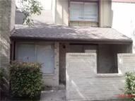 8538 Dairy View Ln #125 Houston TX, 77072