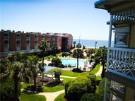 6300 Seawall Blvd #9311 Galveston TX, 77551