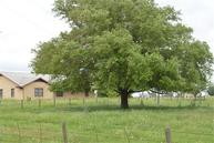 145 Rohde Rd Round Top TX, 78954