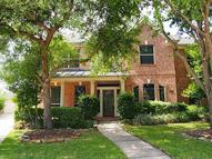 3522 Broadknoll Ln Sugar Land TX, 77498