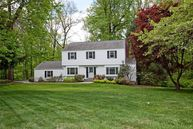 10 Ventosa Dr Morristown NJ, 07960