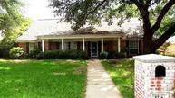 4716 Springwillow Road Fort Worth TX, 76109