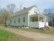 8 Maple Street St Newfields NH, 03856