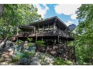 53 Forest Hill Road Fort Montgomery NY, 10922