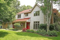 175 Summersands Court Holland MI, 49424