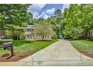 2005 Brook View Court Weddington NC, 28104