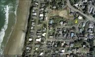 5200 Blk Nw 53rd Parcel C Lincoln City OR, 97367