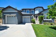 2765 Pemberly Avenue Highlands Ranch CO, 80126