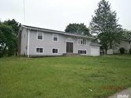 11 Homestead Dr Wheatley Heights NY, 11798