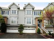 47 Winding Rdg Oakland NJ, 07436