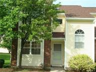 25 Woodlake Drive Middletown NY, 10940