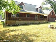 31 Hagan Woods Ln Harpers Ferry WV, 25425