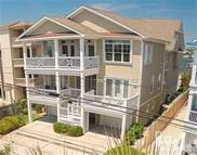 126 South Lumina Ave Unit: A Wrightsville Beach NC, 28480