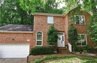 5217 Windypine Dr Nashville TN, 37211