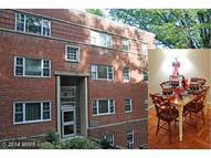 1322 Fort Myer Dr #905 Arlington VA, 22209