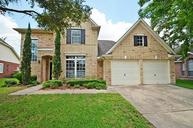 1739 Park Harbor Estates Dr Houston TX, 77084