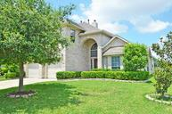 10023 Heron Meadows Dr Houston TX, 77095