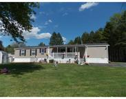 65 Hagop Road Salem NH, 03079