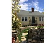 63 Captains Ln South Dartmouth MA, 02748