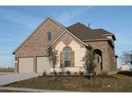 7021 Etna Way Round Rock TX, 78665