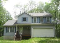 331 Shannon Drive Long Pond PA, 18334