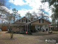 1264 Fork Retch Ct. Mullins SC, 29574
