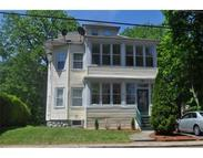 76-78 Elliot St Norwood MA, 02062