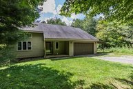 193 Hinds Rd Galway NY, 12074