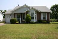 2237 Riverway Dr Old Hickory TN, 37138