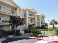 3550 Bay Sands Dr #1063 Laughlin NV, 89029
