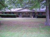 208 Cr 288 Carthage TX, 75633