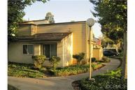 143 Timberline Ct. Brea CA, 92821