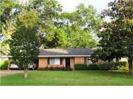 3453 Patterson Dr Pearl MS, 39208