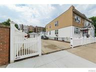 60-22 56th Avenue Maspeth NY, 11378