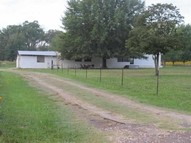 180 County Rd 3131 De Berry TX, 75639