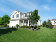 618 Turnburry Lane Antioch IL, 60002